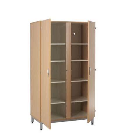 lingere armoire dpc hebergement armoires