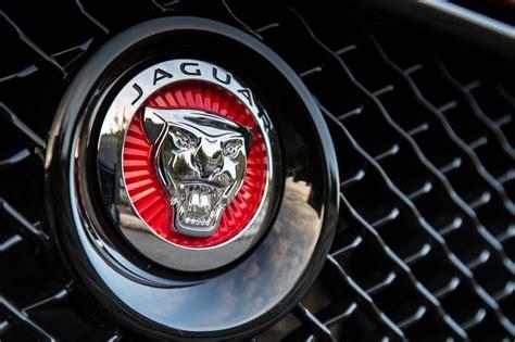 jaguar icon jaguar logo 2014 www pixshark com images galleries