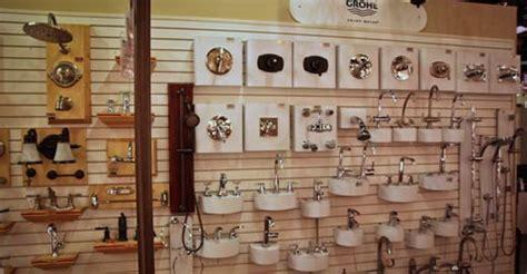 Ferguson Plumbing Hilliard Ohio ferguson showroom hilliard oh supplying kitchen and