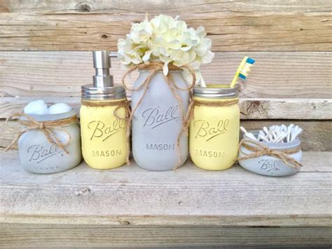 Yellow And Gray Bathroom Ideas best 20 grey yellow bathrooms ideas on pinterest
