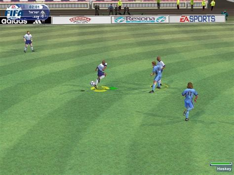 free download fifa full version game for pc fifa 2001 free download pc game full version