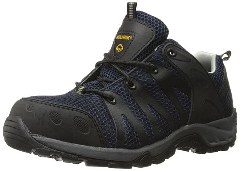 vegan hiking boots best vegan hiking boots for vegan shoes