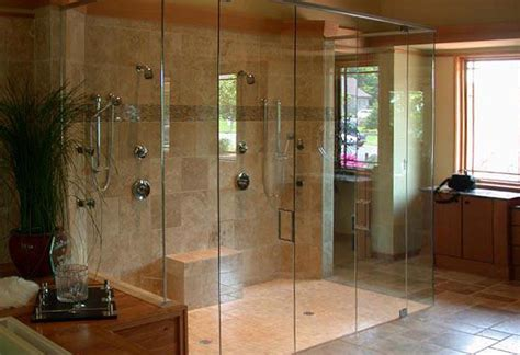 Shower Doors Cincinnati Dickey S Glass Custom Glass And Mirrors Installed For Cincinnati Northern Ky