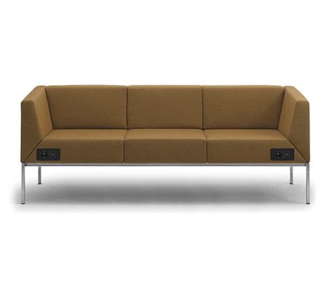 sofa waiting room contemparary design lounge sofas for office waiting rooms