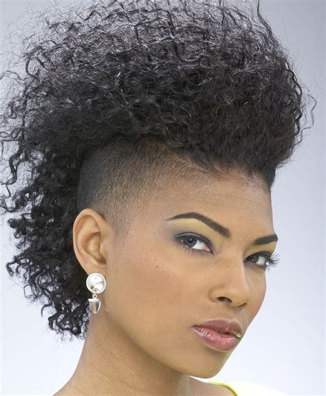 diy hairstyles for short african american hair diy is it going too far in natural hair ask anu