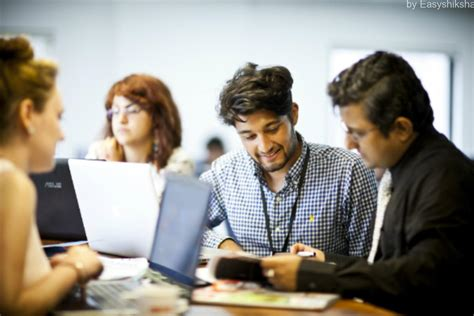 Mba Internships In India 2015 by 1 000 Indian Internship To Help Uk Digital Skills Free