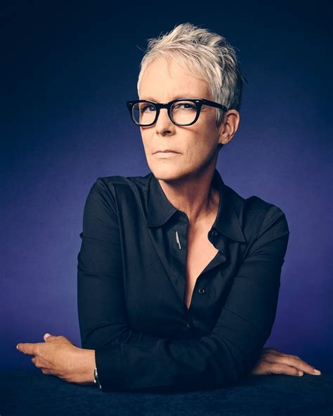 jamie lee curtis through the years jamie lee curtis gets real about the hollywood hustle and