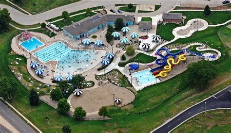 Garden Center Bloomington Il Pools And Splash Pads