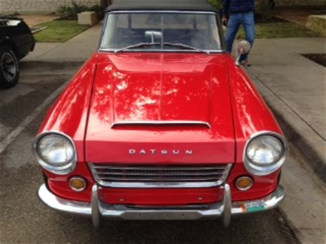 datsun 1600 specs 1966 datsun 1600 sports car photos specs model history
