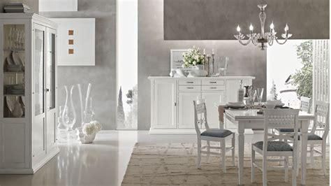 mobili per salotti mobili soggiorni classici a arredamenti soggiorno