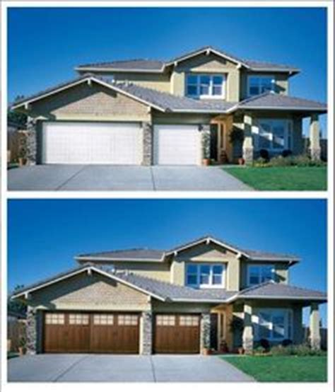 Floor And Decor Morrow 1000 images about curb appeal on pinterest curb appeal