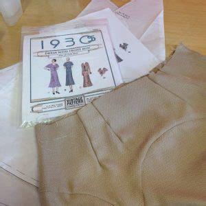 vintage pattern lending library wesewretro com vintage patterns vintage fabric