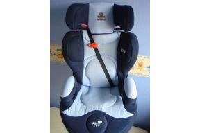 bebe confort hipsos safe side r 233 hausseur si 232 ge auto 224