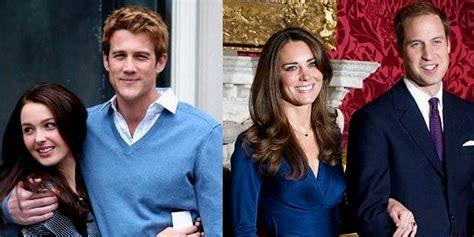 camilla luddington days of our lives quot william y kate quot la boda del a 241 o en tv movie se ver 225 en