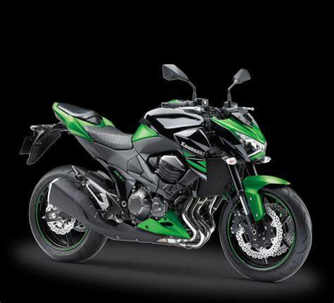 Kas Rem Kawasaki Z800 Belakang Fizpower kawasaki motor indonesia