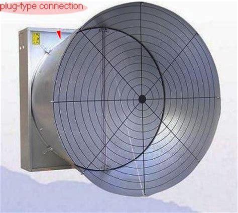 door fan for flies front shutter door exhaust fan butter fly cone fan china