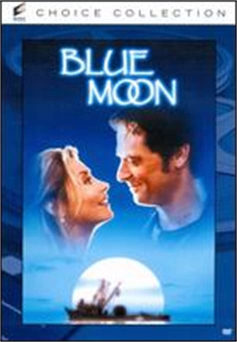 film blue moon 1999 blue moon trailer cast showtimes nytimes com