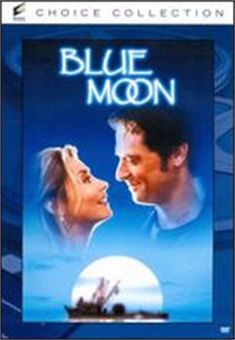 film blue lunar blue moon trailer cast showtimes nytimes com