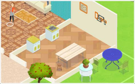 home design game add neighbours storm8 new content august 12 15 2013