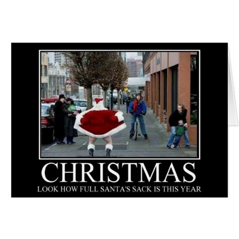 Christmas Card Meme - funny christmas greeting cards zazzle