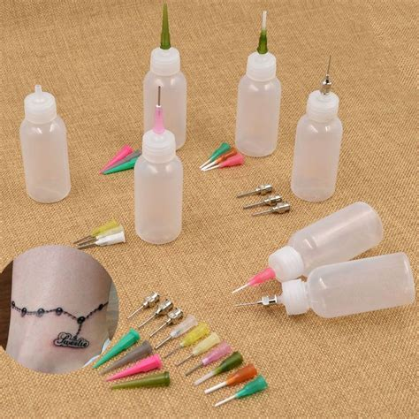 henna tattoo kit for sale 25 best ideas about henna kit on
