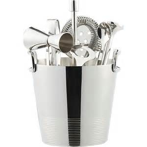 Bar Accessories Set Page Not Found Crate And Barrel