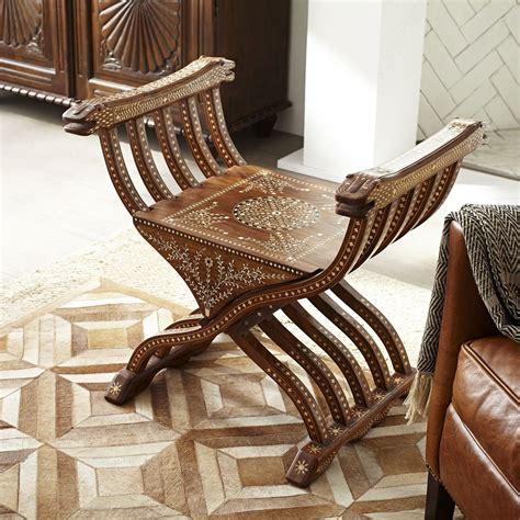persian folding chair chairs folding chair chair sofa furniture