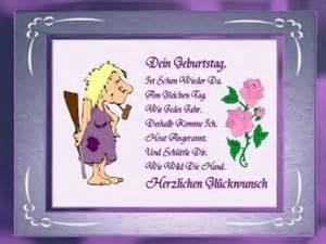 sprüche zum 80 geburtstag 111 best images about spr 252 che on bayern ich liebe dich and berlin