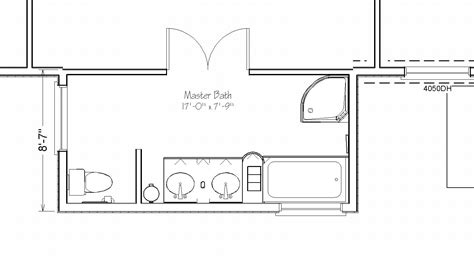 master bedroom and bath addition floor plans uncategorized awesome 6x8 bathroom layout bathroom