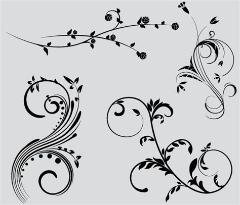 flourish tattoo designs 88 best images about tattoos on