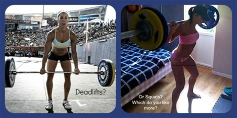 squat deadlift bench press workout squat deadlift bench press workout 28 images squats vs