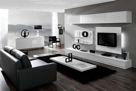 imagenes salas minimalistas caracter 237 sticas de las salas minimalistas