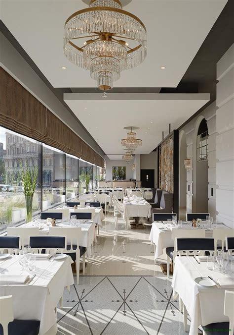modern restaurant design 139 best cool restaurant design modern and classic images