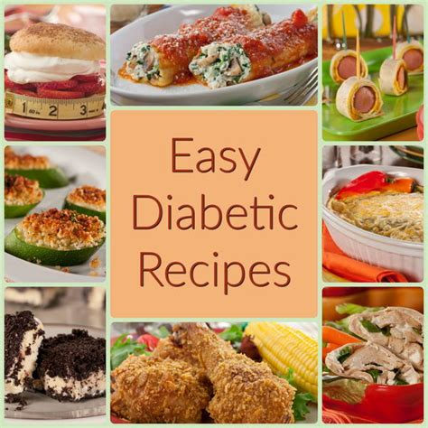 diabetic cookbook simple delicious low carb recipes for healthy lifestyle books diabetic meals easy benefits of binge