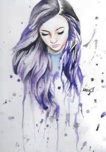 pretty drawing creative drawings pinterest