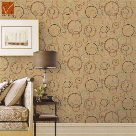 Office Wallpaper Designs For Office Walls Pvc Waterproof