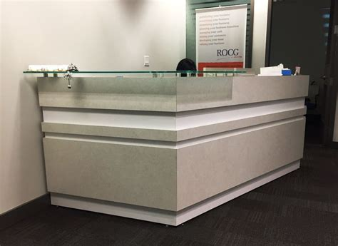 Angled Reception Desk 8 Best Partitions Images On Desk Ideas Office Ideas And Design Offices