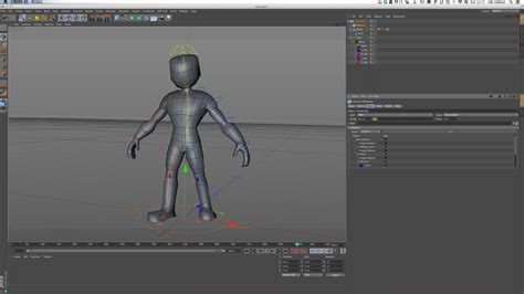 cinema 4d best tutorials cinema 4d tutorials 33 projects to up your 3d skills
