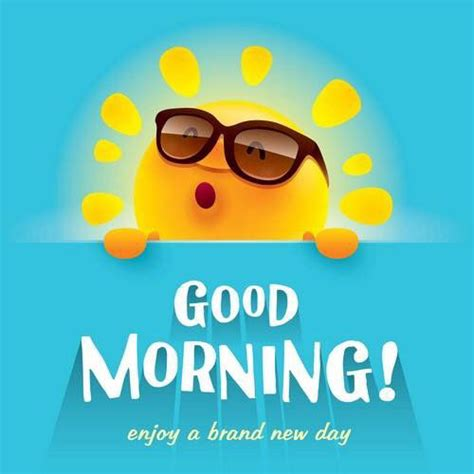 new images of day morning enjoy a brand new day pictures photos and