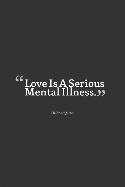 Is A Serious by Is A Serious Mental Illness Plato Quotes The Fresh