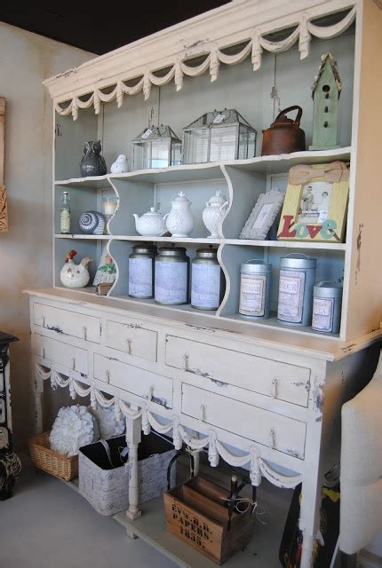 Quot Shabby Chic Boutique Quot Home Is Where The Heart Is Shabby Chic Boutiques