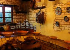 Tuscan Style Floor Plans Talavera Tile And Mexican Homes On Pinterest Mexican