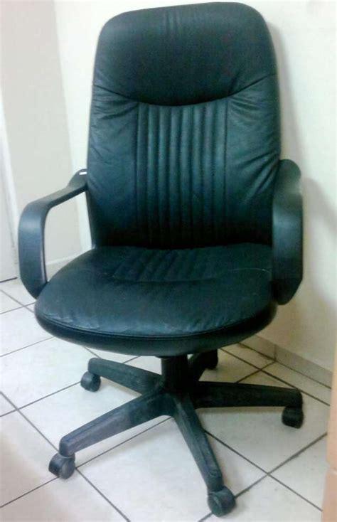 compra muebles de oficina usados compra y venta de muebles de cocina usados ocinel
