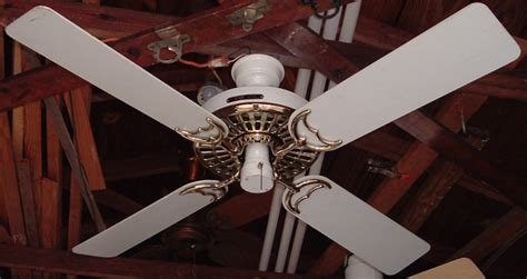 hunter fan company customer service phone number hunter ceiling fan original models modern ceiling design