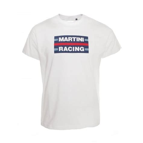 martini racing shirt martini racing t shirt by from 195mph