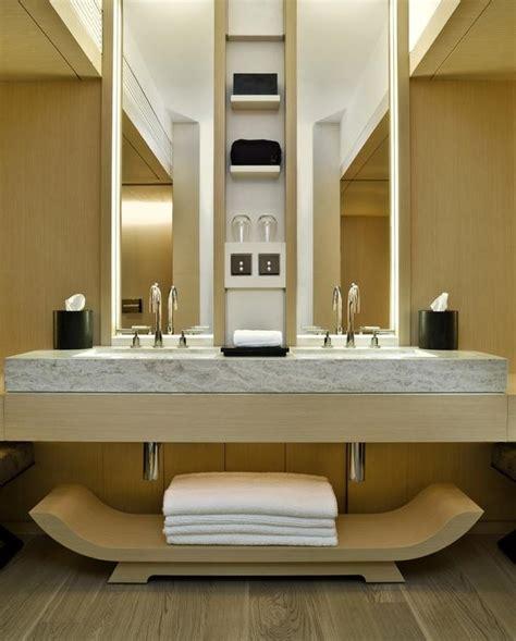 Hotel Bathroom Design 10 steps to a luxury hotel style bathroom decoholic