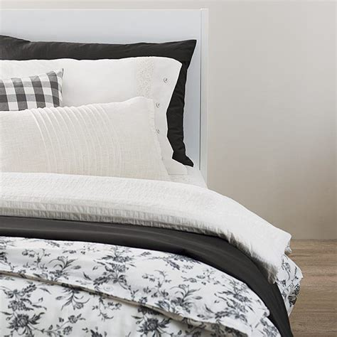the 25 best ikea duvet cover ideas on pinterest ikea