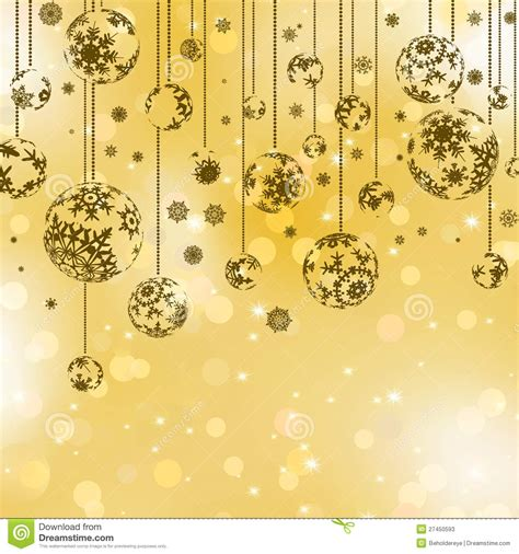 new year display borders and new year border design eps 8 stock photos