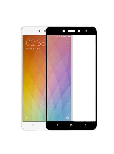 Tempered Glass Redmi Note deal alert xiaomi redmi note 4 accessories at low rates