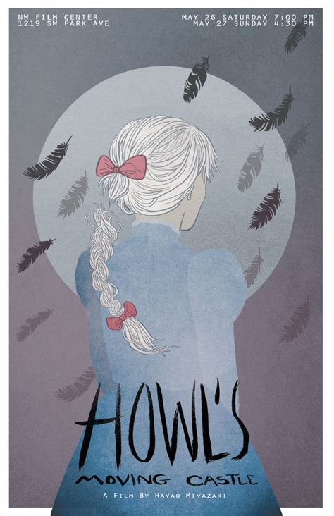 studio ghibli film festival dc 17 best images about howl sophie on pinterest reunions